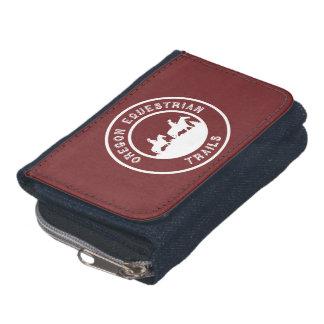 OET Wallet
