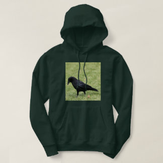 Of caws I know where I dropped my keys! Hoodie