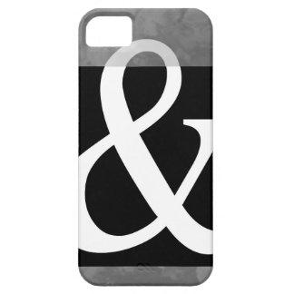Of Mice & Men iPhone 5 Case