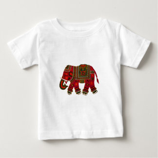 OF MUCH GREATNESS BABY T-Shirt