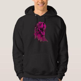 ofb trex hoodie