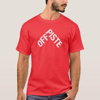 Off Piste T-Shirt
