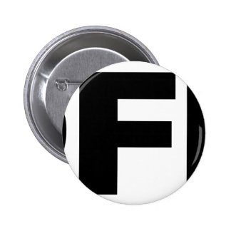 off png buttons