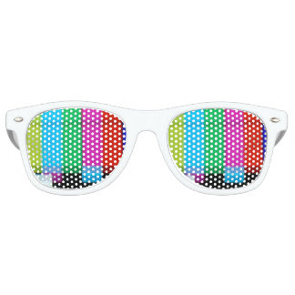 off the air party sunglasses