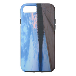 off the dock iPhone 7 case