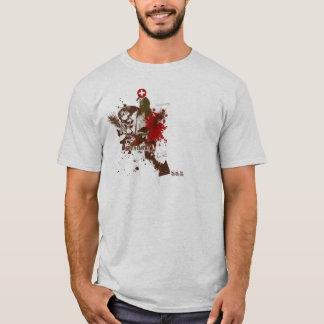 offcenter T-Shirt