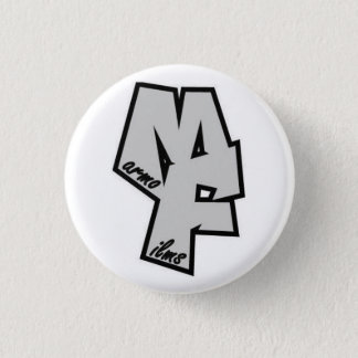 OFFICAL MARMO FILMS PIN