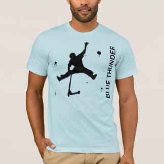Offical shirt