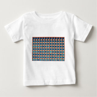 Office Building Windows Tshirts