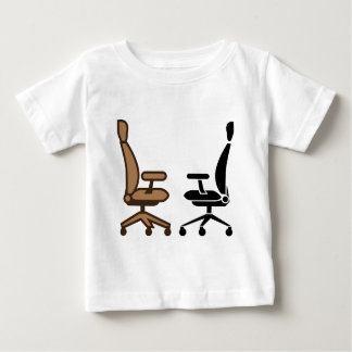 Office Chair T Shirts
