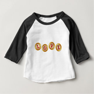 Office Home School Personalize Destiny Destiny'S Baby T-Shirt