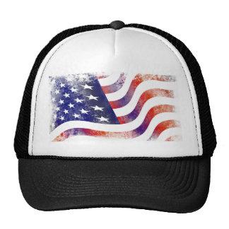 Office Home School Personalize Destiny Destiny'S Trucker Hat