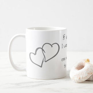 Office Home wedding Personalize Destiny Destiny'S Coffee Mug