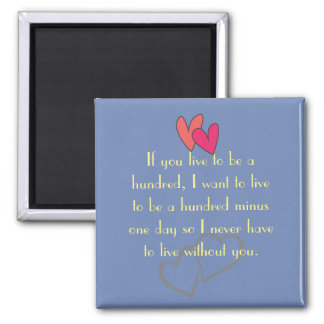 Office Home wedding Personalize Destiny Destiny'S Magnet
