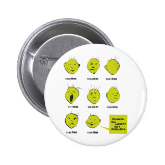 office meeting buttons