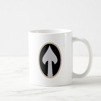 Office of Strategic Service Coffee Mug