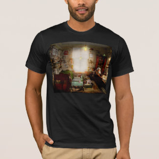 Office - Ole Tobias Olsen 1900 T-Shirt