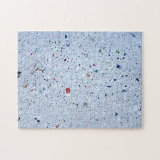 Office Paper & Junk Mail Jigsaw Puzzle