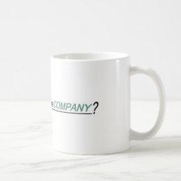 office space coffee mug. Office Space Motivation Coffee Mug