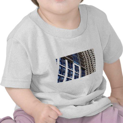 Office Windows T-shirts