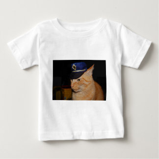 Officer peaches shirts