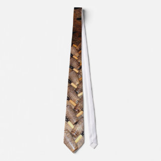 """Official Aristocob """"Freehand Friday"""" Corn Cob Tie"""