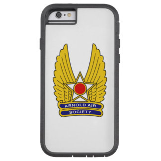 Official Arnold Air Society iPhone 6/6s Case