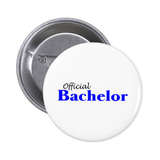 Official Bachelor Buttons