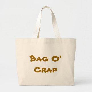 Official Bag O' Crap