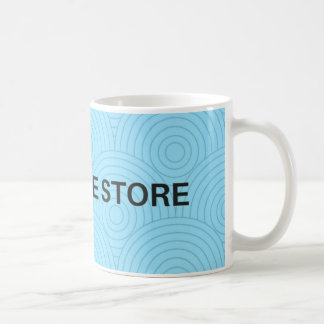 Official Clemente Store Mug