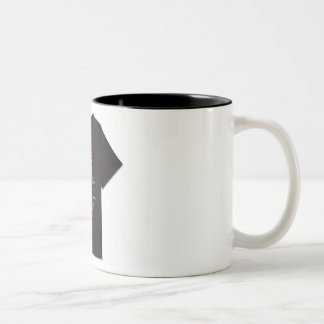 Official cup of the show