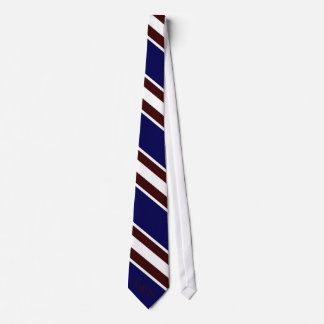 Official G-Phi-D National Tie