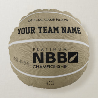 OFFICIAL GAME PILLOW Tint w