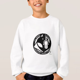 Official Ground Zero Products! Sweatshirt
