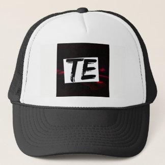 Official HAT! Trucker Hat