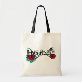 Official Imperium Bag