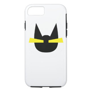 Official Katzy iPhone 8 Case