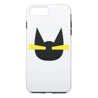 Official Katzy iPhone 8plus Case