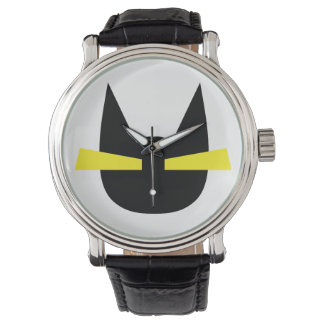 Official Katzy Mens Watch