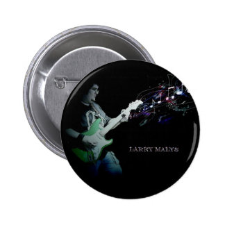 Official Larry Malys Button