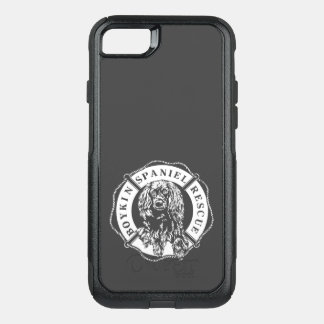 Official Logo Otterbox (various models). OtterBox Commuter iPhone 8/7 Case