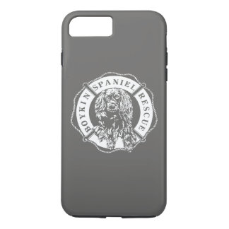 Official Logo Phone Case (variety of models).