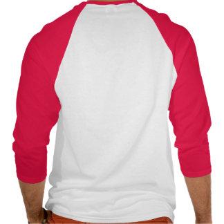Official Maidenhead Revolution FC Baseball Style Tshirts