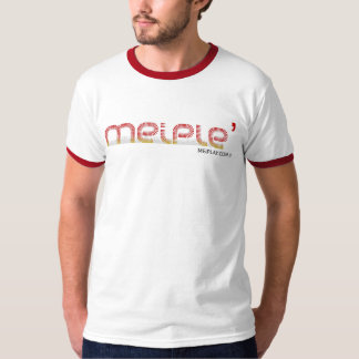 Official Meiple' Shirt