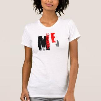 OFFICIAL MEJ Gear Tee Shirts