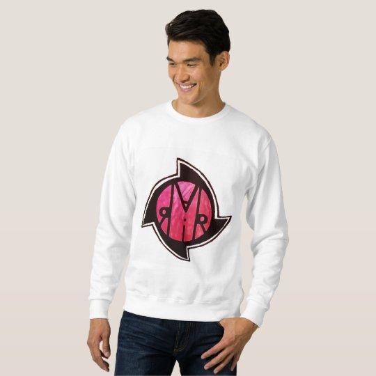 Official OMVRI Brand sweatshirt