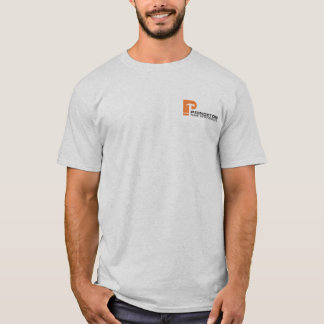 official princeton home improvements workshirt T-Shirt