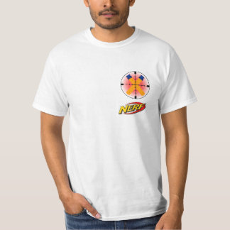 Official Pump Action Practice Jersey T-Shirt