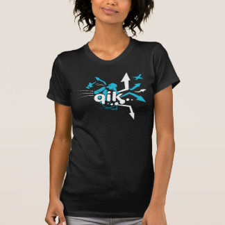 Official Qik Shirt (women)