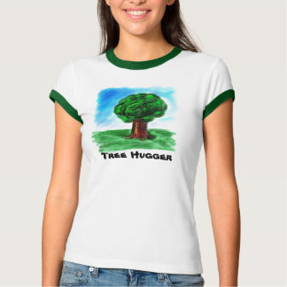 Official Shirt! T-Shirt